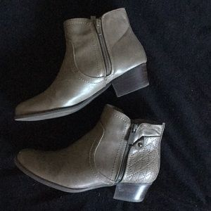 Unisa Shoes - Unisa Ankle Boots